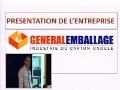 Conférence de Mr BERABAH
