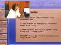 Débat autour de la soutenance de doctorat Mlle Sabrina ZOUAGUI part1