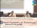 Débat Autour des conférence du: pr Saidi et du Dr Melbouci et du Dr Zidani