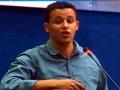 Communication par: KHEDIRI Abdelkrim, Ingénieur en procédé Microélectronique, CDTA, Alger