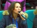 Débat 2ème session du colloque  international sur Le double déclassement diglossique de tamazight