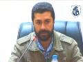 Conférence animée par: BELLACHE Takfarinas, Enseignant-chercheur, Université de Bejaia