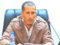 Conférence animée par: RAHMANI Atmane, Doctorant, Université de Bejaia