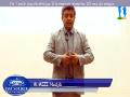Conférence présentée par  M. MEZI Nadjib part1
