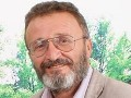 Conférence du Pr MADANI Khodir (Univ. Bejaia) SENIDD 2017