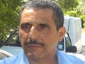 Conférence du Pr Mahmoud Ladjel, Professeur en Hydrologie