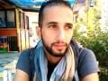 Communication présentée par Mr Abdelghani Akdim