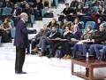 Méthodologie d'élaboration d'une thèse de Doctorat par M. HADJ Rachid Part 02