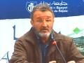 Conférence animée par: MADANI Khodir, Groupe 1, Université de Bejaia