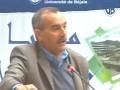 Asarag (Conférence) : Djamel NAHALI, Tasdawit n Batna