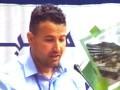 Conférence de  Dr. SEBAA Abderrazak. M.  Danoune  Anis  Idir   M. MOULOUDJI Hichem