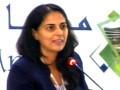 Conférence du Dr Boudrahem
