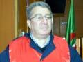 Débat autour, de la soutenance du Dr Djamel Eddine OUAIL, Pour l'obtention du Diplôme de Docteur En Sciences Médicales, part 03