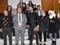 Cours du Dr Dr ATMANI Bilal Partie 2/2