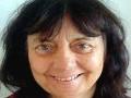 Conférence, en ligne, animée par: Pr Cortier Claude (Université de Lyon)