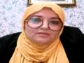 Conférence, en ligne, animée par: Dr Houda Akmoun (Université de Blida2)
