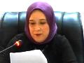 Conférence, en ligne, animée par: MOUNI Widdad (Université de Bejaia) en lecture de la présentation de: Dr Sissaoui Abdelaziz & Dr Ghimouze Manel (Université de Jijel)
