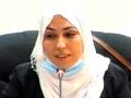 Conférence par visioconférence, animée par: Dr Houari Amina, Université de Bejaia