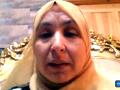 Conférence par visioconférence, animée par: Dr. AMRAOUI Maria, université de Laghouat