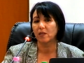 Conférence animée par: Dr BOUZID BAA Saliha, Université de Bejaia
