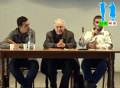 Conférence de  Mr ALLICHE Rachid Part2