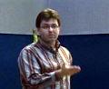 Débat sur la Conférence d'Emmanuel ROCCA