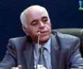 Débat sur la Conférence de PACHA Ali
