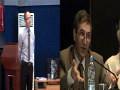 Débat sur la Soutenance de Thèse de Doctorat  de   Mr KECHADI Mohammed Suite