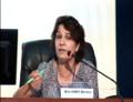 Débat Colloque vallée de la Soummam patrimoine menaces et opportunités Partie 3