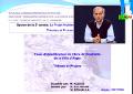 Conférence de Mr M.AZZOUZ Partie 1