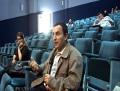 Débat sur la conférence animé par  Dr.CHABAN Djamel
