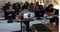 Atelier de bioinformatique  Part1