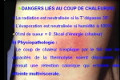 Communication Présentée par Dr.DERRADJ; Service de Médecine du Travail C.H.U de  Bejaia