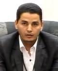 «محاضرة من طرف الأستاذ ابوبكر زروقي»جامعة بجاية