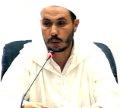 «محاضرة من طرف الأستاذ جلولي»جامعة بجاية