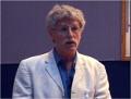 Communication Présentée par Pr.Robert  Joumard; Directeur de Recherche INRETS