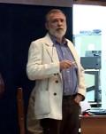 Communication présentée par Philippe C. NICOT
