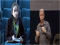 Débat sur la conférence du Pr.BELARBI Rafik: Professeur à l'Université de la Rochelle