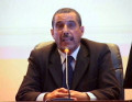 Conférence présentée par LADJEL Mahmoud, Maitre de conférences Université de Sétif Part2