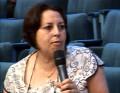 Débat sur les Communications Présentées par Dr.DERRADJ, Dr.HAMICI sur les Maladies Infectieuses