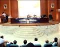 Débat sur la Conférence du Dr.HAMDI