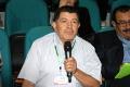 Débat sur les Conférences Mr.SIDI MAMMAR et Mr.BOUYAGUOUB
