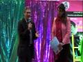 Clôture de la cérémonie d'Ouverture de la 2ème Edition des Journées Nationales du Théâtre Universitaire Féminin