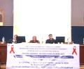Ouverture de la Journée Mondiale de Lutte Contre le Sida -2011-
