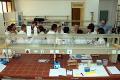 Atelier de biologie moléculaire part1
