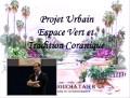 Conférence animée par Dr KHENOUCHA TAIB Part1