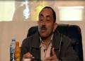 Débat sur la conférence de M. Zrourou