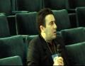 Débat sur les Thèmes de  Mr MEHANDAL MUSTAPHA,  Mme MELLALI, et Mr IBRIR
