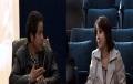Débat sur la promotion et développement du sport féminin part 2