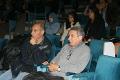Débat sur la conférence de Mr Josef DEUSCHER (MICALISINRA/ Agro paris tech)